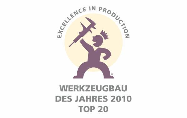 eip-2010