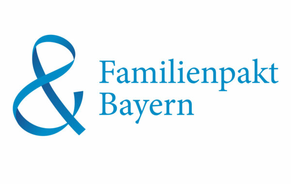 familienpakt-bayern