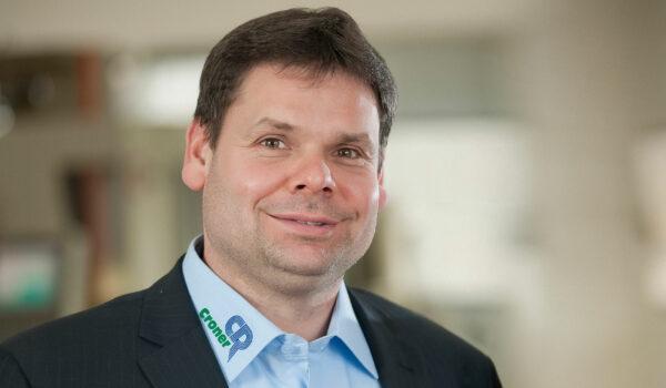 Matthias Croner